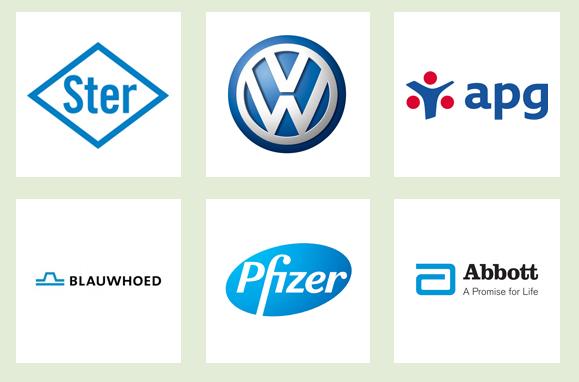 Business Openers klanten 1